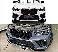 Обвес X5M для BMW X5 G05 2018+