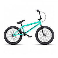 Велосипед Wethepeople Crs 20 - RSD FC - 2020