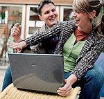 Какой ноутбук выбрать студенту.