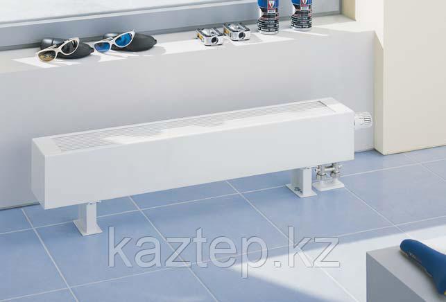 Вентильный конвектор KNV  Kermi
