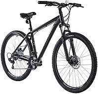 Велосипед Stinger Element Pro 27.5 (2021)
