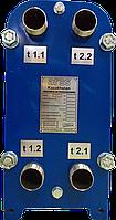 Теплообменник пластинчатый A2S(S7a) производства Ares(Danfoss, Sondex, Funke)