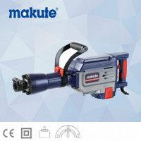 Отбойный молоток Makute DH85 2800w