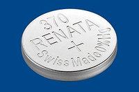 Батарейка Renata 370 SR920
