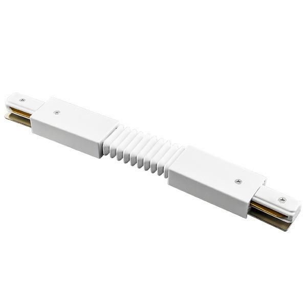 Соединитель CONNECT S бел. MEGALIGHT NEW (2)