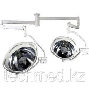Хирургические светильники и лампы