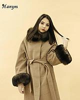 Пальто «HANYM», фото 1