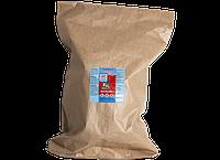 Огнебиозащитная пропитка Авангард - Аурум - С (сухая смесь / 1 кг на 2 литра воды)