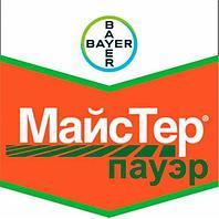 Универсальный послевсходовый гербицид Майстер Пауэр для кукурузы