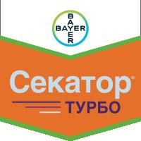 Средство Секатор Турбо, М.Д.