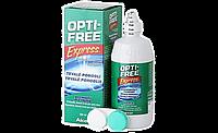 Раствор для линз Alcon Opti Free Express 355 мл