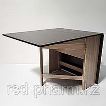 Стол-книжка, фото 2