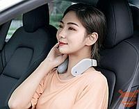 Массажер Xiaomi Jeeback Neck Massager G2, фото 1