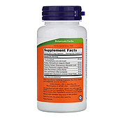 Now Foods, Kidney Cleanse, 90 растительных капсул, фото 2