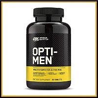 ON Opti-men (90таб)