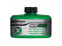 Флюс для пайки EXPRESS Green 855