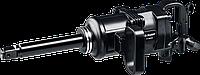 Ударный пневмогайковерт ПГ-2500