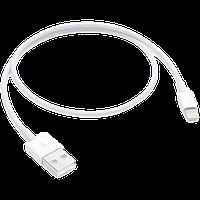 Кабель Lightning to USB Cable (0.5 m)