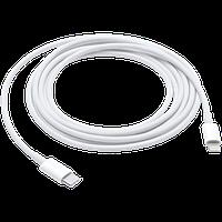 Кабель USB-C/Lightning (2 м) Lightning to USB-C Cable (2 m), Model A1702