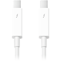 Кабель Apple Thunderbolt cable (2.0 m)