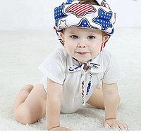 Шлемики для малышей., фото 1