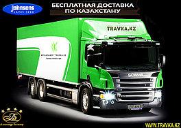Доставка по Казахстану 1