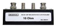 Стандарты радиочастотного сопротивления M530 (imp), фото 1