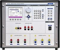 Калибратор мощности и энергии M133C