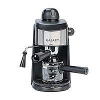 Кофеварки и кофемашины Galaxy GL 0753