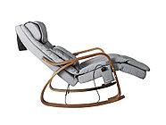 Кресло-качалка Yamaguchi Liberty (Цвет:бежевый), фото 2