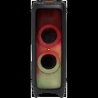 Домашняя аудиосистема JBL Party Box 1000