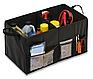 Сумка-органайзер для автомобиля Magic Bag (Мэджик Бэг), фото 2