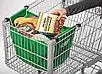 Сумка для покупок Grab Bag, фото 7