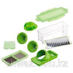 Овощерезка Multinicer Cube