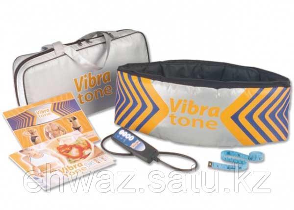 Пояс для похудения Вибра Тон (Vibra tone)