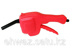 Ручной насос для перекачки жидкости Davolta Fuel Siphon
