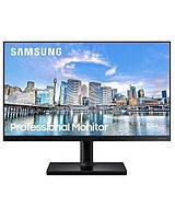 Samsung LF27T450FQIXCI