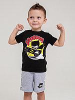 Batik Шорты для мальчика (02307_BAT)