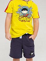 Batik Шорты для мальчика (02309_BAT)