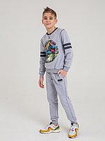 Batik Брюки для мальчика (02883_BAT)