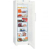 Liebherr GNP 3056 Premium NoFrost морозильник (GNP 3056-22 001)