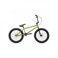 Велосипед Kink Curb 2021