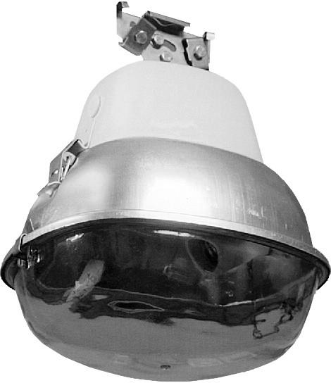 Светильник ЖСУ 150, 250, 400 Вт