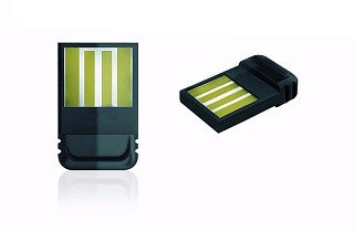Yealink BT40  USB-адаптер, фото 2