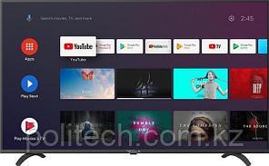 TESLA LED TV 40S605BFS