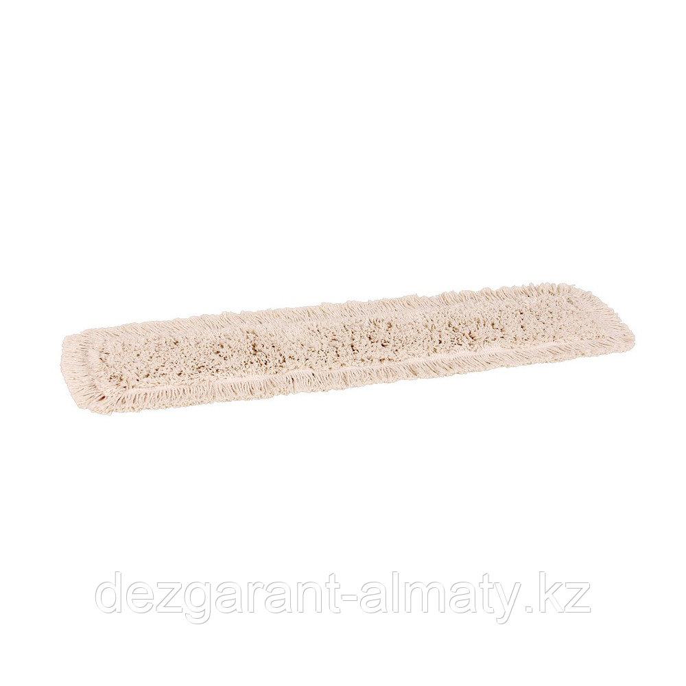 Моп Cotton Tafting 50 см