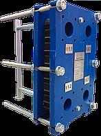 Пластинчатый теплообменник A3S(S9a) производства Ares(Danfoss, Sondex)