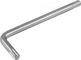 Ключ торцевой TORX® короткий, T27 TKS27