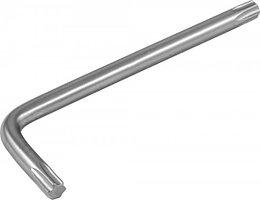 Ключ торцевой TORX® короткий, T30 TKS30