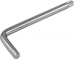 Ключ торцевой TORX® короткий, T45 TKS45